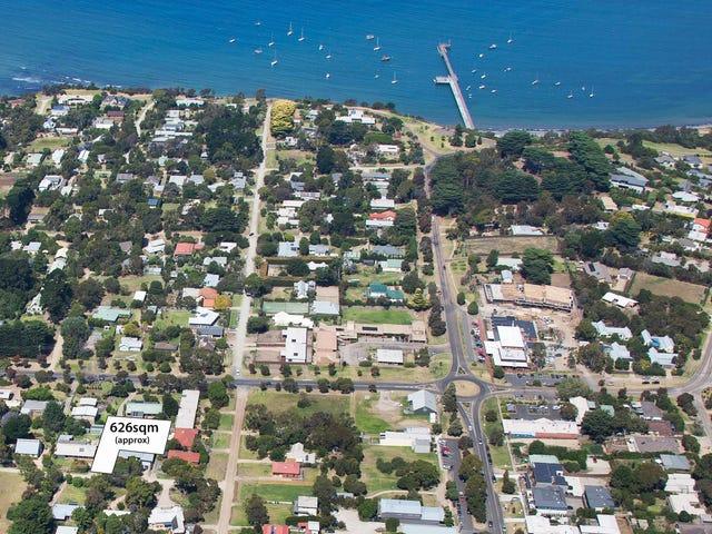 9 Patterson Grove, Flinders, Vic 3929