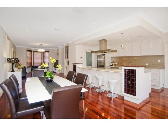 22 Tormore Place, North Adelaide, SA 5006