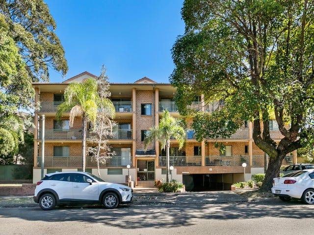 1/3-5 Cairo Street, Rockdale, NSW 2216
