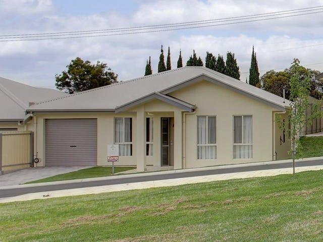 14 Parkview, Port Lincoln, SA 5606