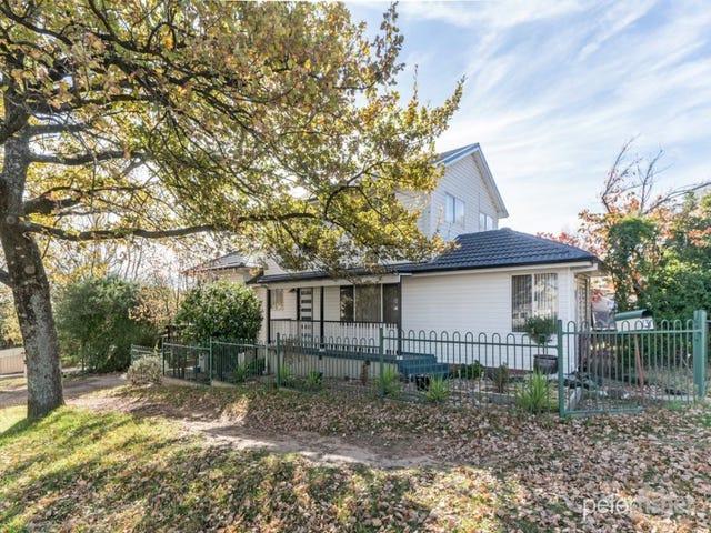 131 Matthews Avenue, Orange, NSW 2800