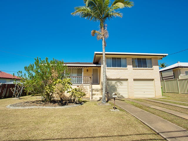21 Araluen Terrace, Monkland, Qld 4570
