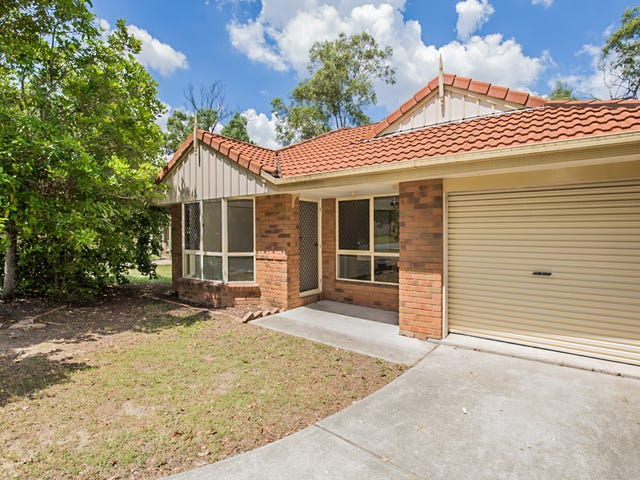 116 Mitchell Street, Acacia Ridge, Qld 4110