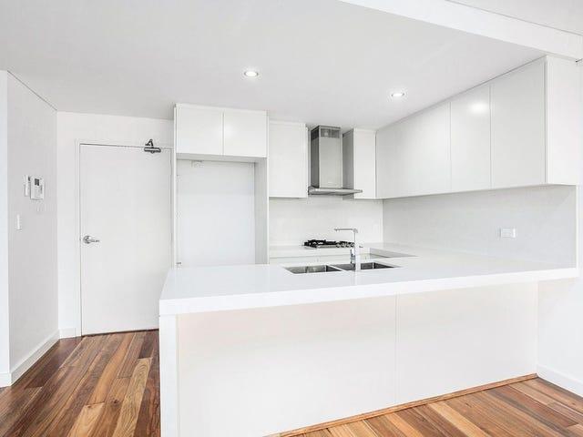 9/336 Rocky Point Road, Ramsgate, NSW 2217
