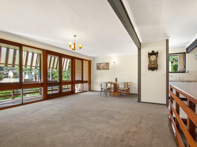 36 Christopher Crescent, Batehaven, NSW 2536