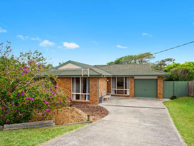 3 Brill Crescent, Ulladulla, NSW 2539