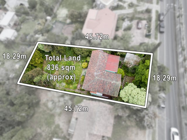 63 Loughnan Road, Ringwood, Vic 3134