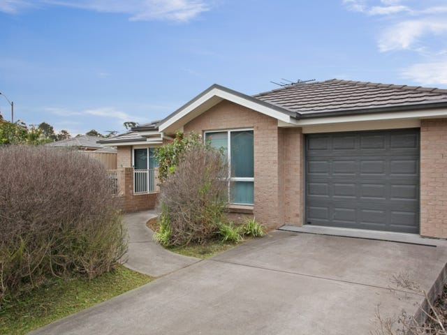 1/93 Lord Howe Drive, Ashtonfield, NSW 2323