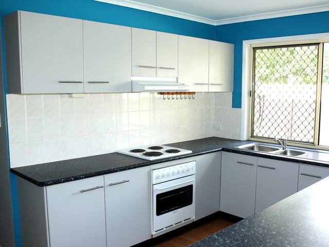 10 Morris Street, Flinders View, Qld 4305