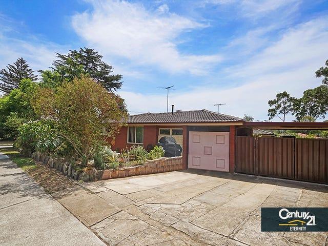 38 Hurley Street, Toongabbie, NSW 2146