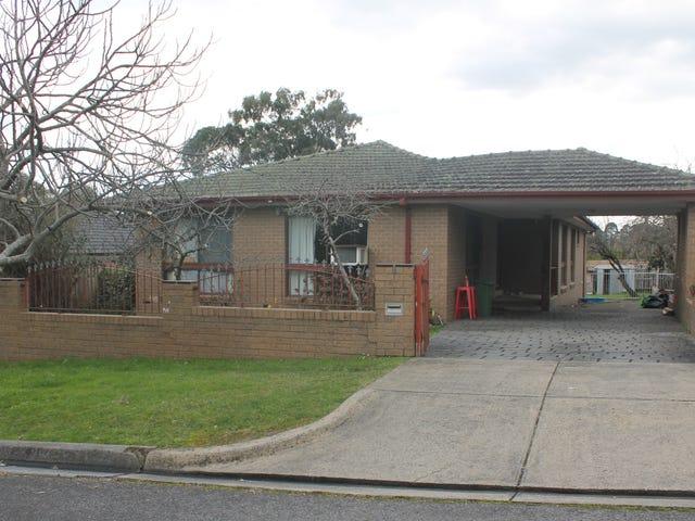 9 Anthony Drive, Chirnside Park, Vic 3116