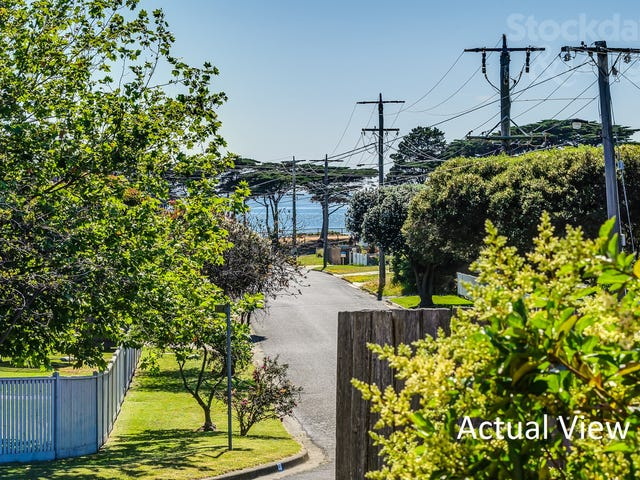 43 Harvey Road, St Leonards, Vic 3223