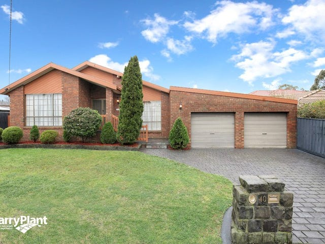 40 Pines Way, Craigieburn, Vic 3064