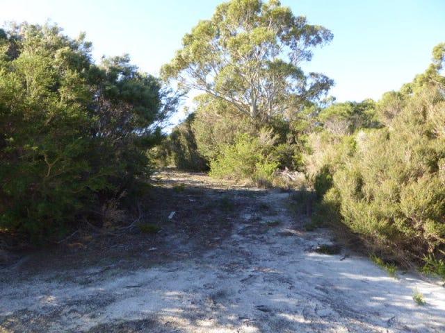 Lot 25 Moonbird Street, Lady Barron, Flinders Island, Tas 7255