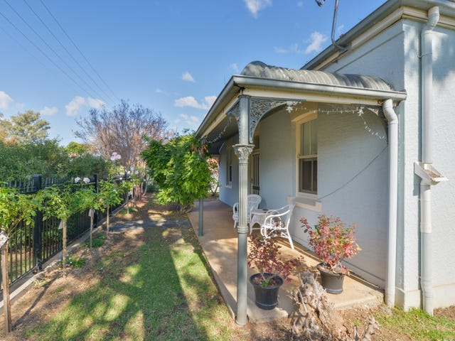 4 Martin Street, Tamworth, NSW 2340