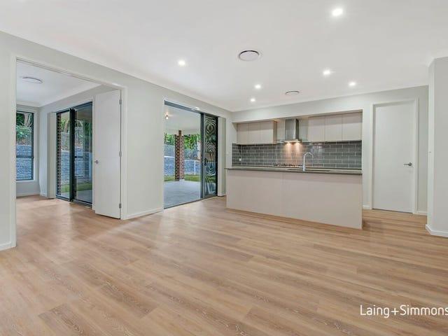7b Werona Street, Pennant Hills, NSW 2120