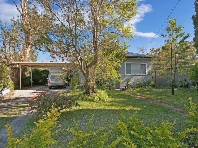 57 Memorial Avenue, Blackwall, NSW 2256