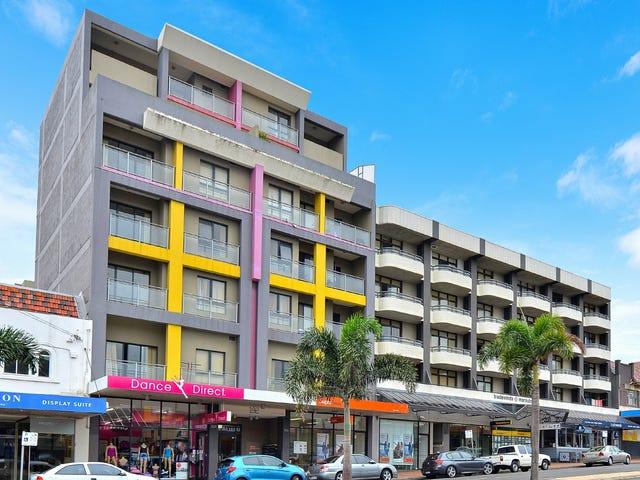 5/190-194 Maroubra Road, Maroubra, NSW 2035