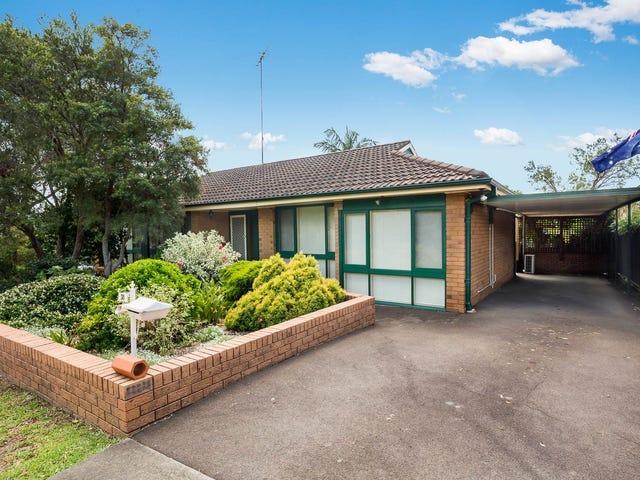 38 Jupiter Street, Winston Hills, NSW 2153