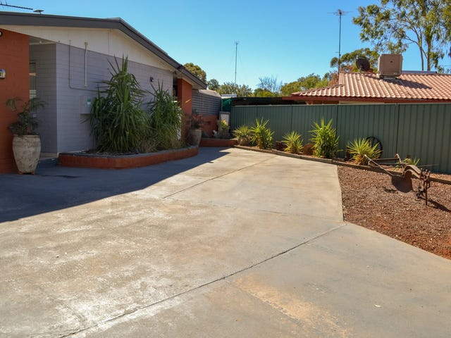 14 Driver Court, Braitling, NT 0870