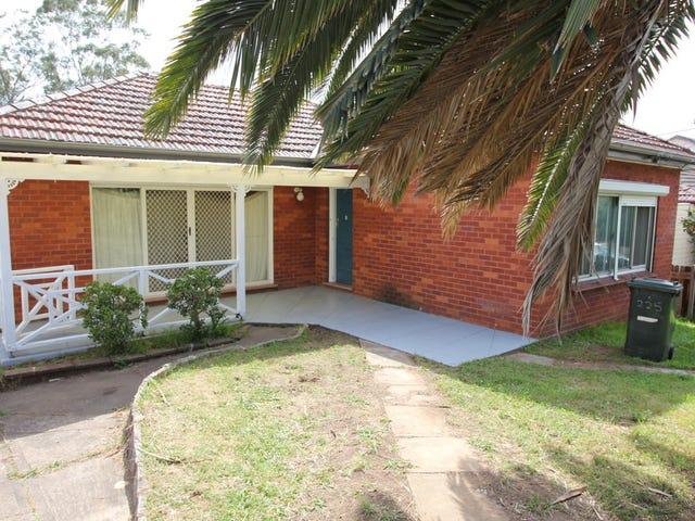 225 Bungarribee Road, Blacktown, NSW 2148