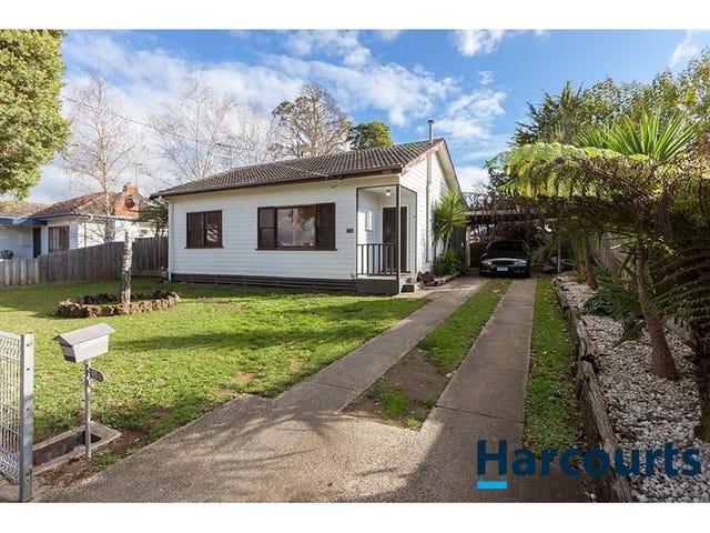 13 Henrietta Street, Warragul, Vic 3820