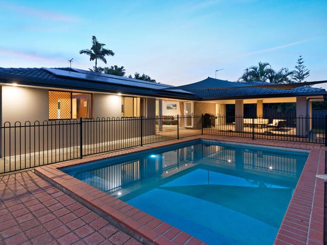 12 Ling Place, Palm Beach, Qld 4221