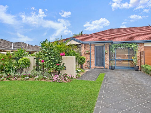 42 Annabella Drive, Port Macquarie, NSW 2444