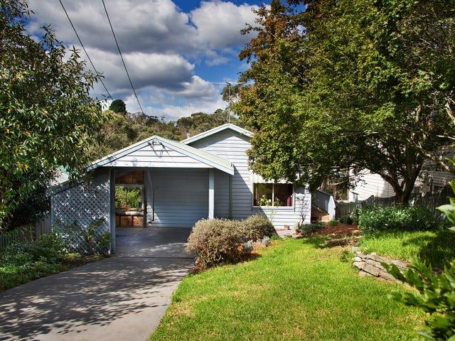18 Goodare Street, Blackheath, NSW 2785