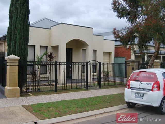 10 Flinders Court, Mawson Lakes, SA 5095