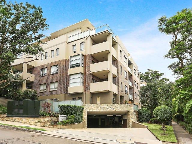 26/6 Culworth Avenue, Killara, NSW 2071