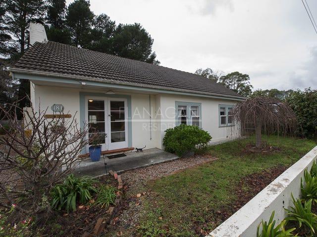 184 Paper Beach Rd, Swan Point, Tas 7275