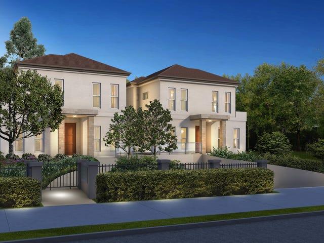 69 Killeaton Street, St Ives, NSW 2075