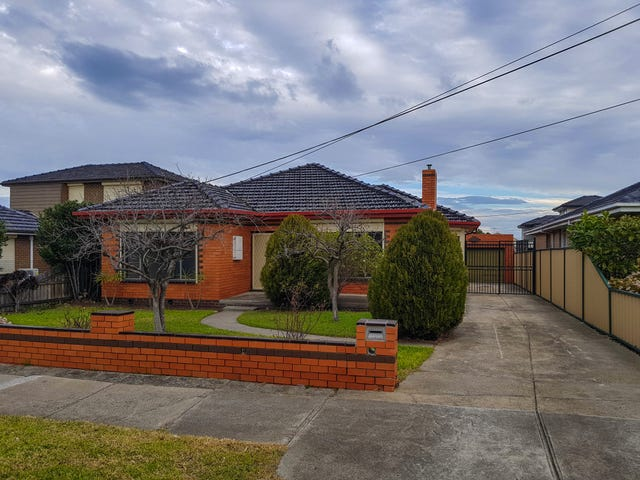 23 Medfield Ave, Avondale Heights, Vic 3034