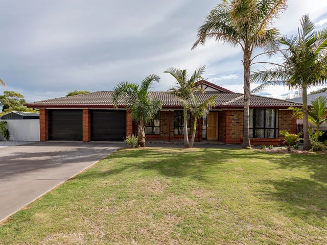41 Gordon Street, Aldinga Beach, SA 5173