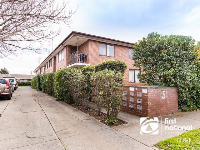 8/5 Empire Street, Footscray, Vic 3011