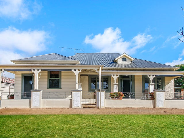 16 Urana Road, Burrumbuttock, NSW 2642
