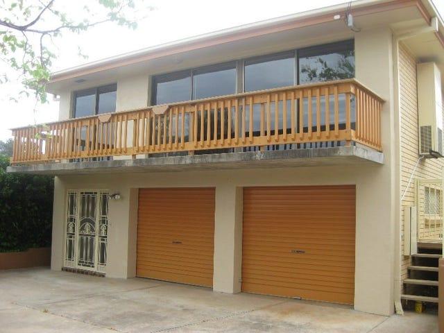 2 John Street, Seacliff Park, SA 5049