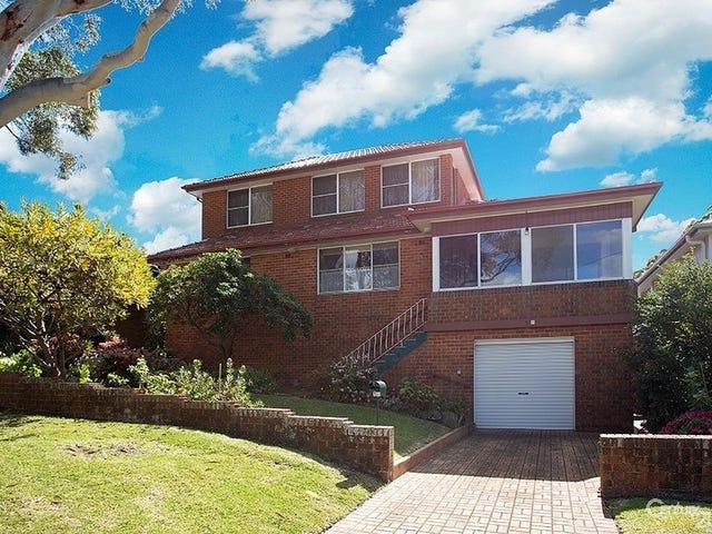 7 Shell Road, Burraneer, NSW 2230