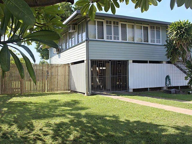 2/257 Ross River Road, Aitkenvale, Qld 4814