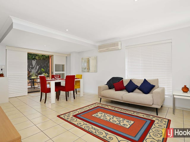 2/39 Betheden Tce, Ashgrove, Qld 4060