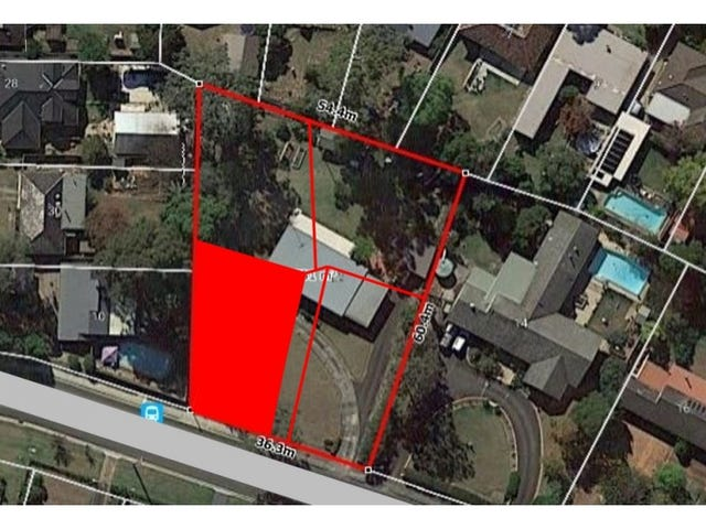 12 Elizabeth Macarthur Avenue, Camden South, NSW 2570