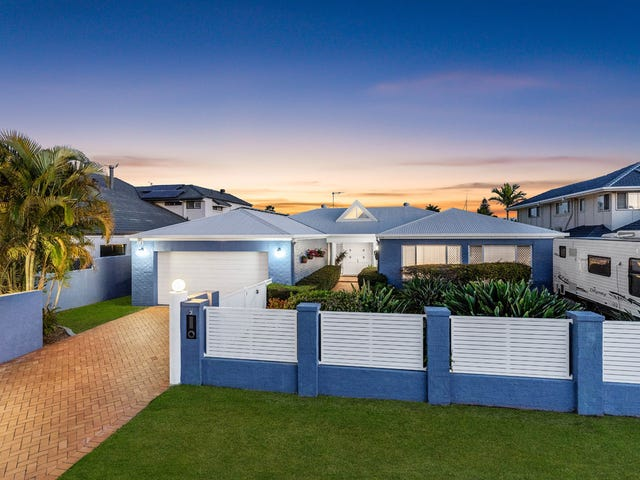 3 Downwind Court, Birkdale, Qld 4159