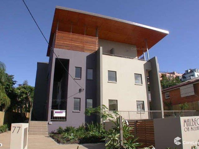 5/77 Mclean Street, Tweed Heads, NSW 2485