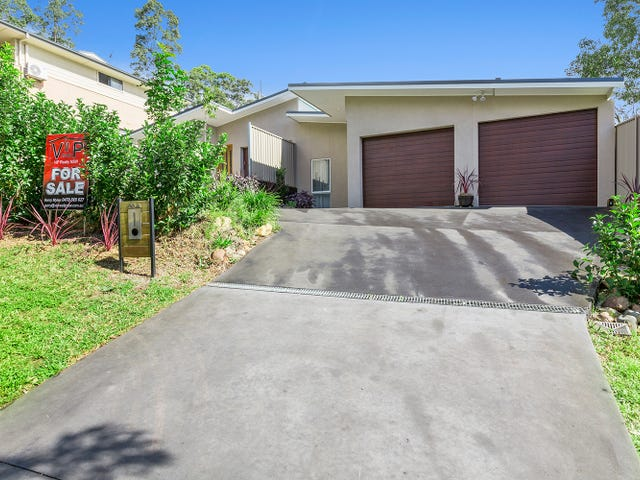 20A Forster Avenue, Watanobbi, NSW 2259