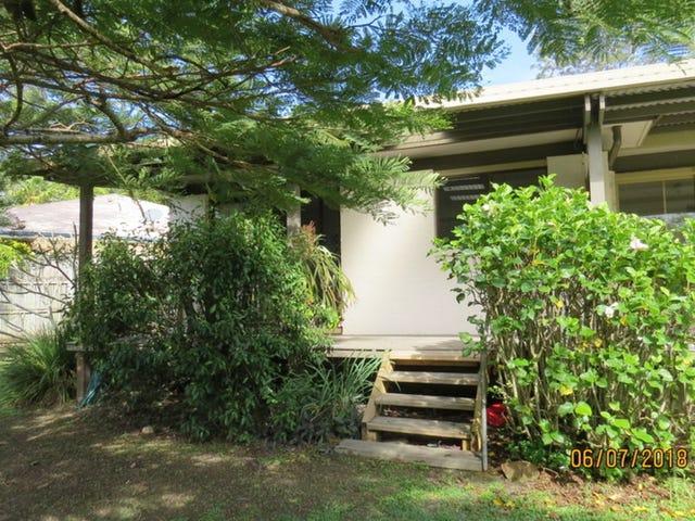 6A Coonawarra Court, Ocean Shores, NSW 2483