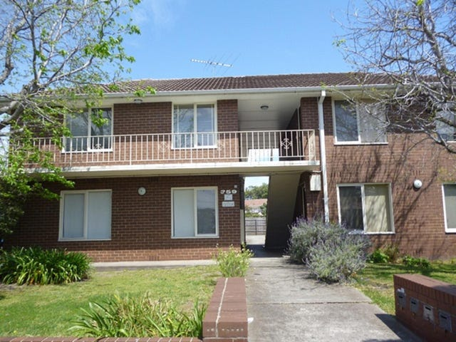 6/359 Balaclava Road, Caulfield North, Vic 3161