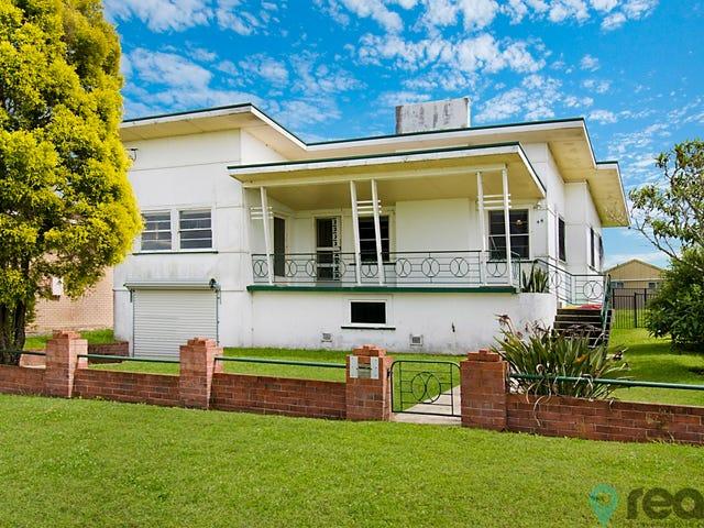 48 Canterbury St, Casino, NSW 2470
