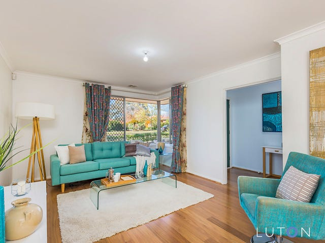 44 Halford Crescent, Page, ACT 2614