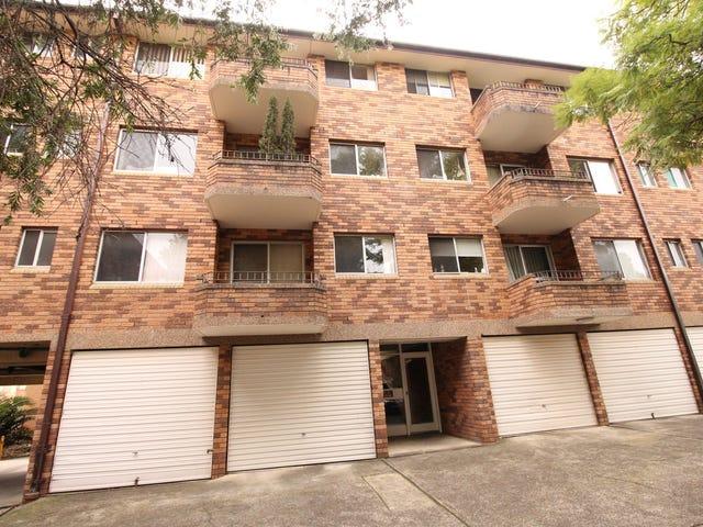 20/15-23 Elizabeth Street, Parramatta, NSW 2150